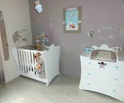 idée déco chambre bébé à faire soi même idee deco chambre enfant garcon amenagement chambre mixte