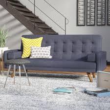 scandinavian sofa beds you u0027ll love wayfair ca