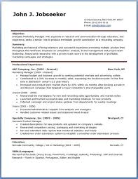 free resume samples templates resume template and professional