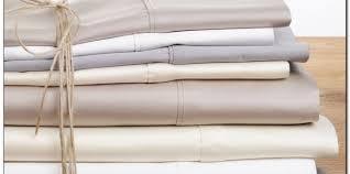 cotton vs linen sheets microfiber vs cotton sheets beinside net