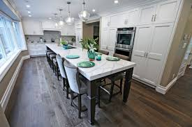 transitional kitchens custom kitchens toronto