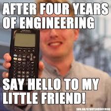 Funny Engineering Memes - 31 amusing engineering memes photos images wishmeme