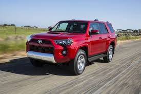 cheap toyota 4runner for sale toyota 4runner for sale the car connection