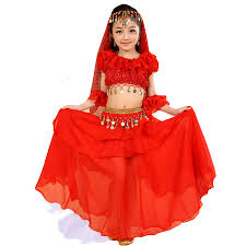 cake halloween costume online get cheap dance arm pieces aliexpress com alibaba group