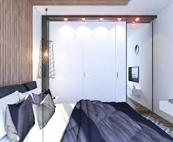 Track Lighting Bedroom Bedroom Track Lighting Large Size Of Track Lighting