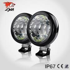 best led daytime running lights lyc led round driving lights best place to buy led lights for cars