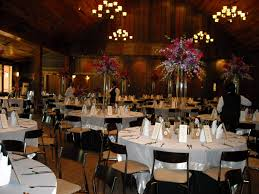 wedding venues tulsa the silo event center weddings corporate events special events