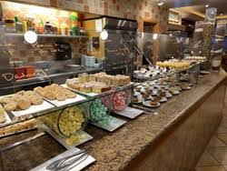 Mgm Grand Buffet by Vip Casino Host For Comps At Mgm Grand Las Vegas Nevada