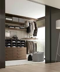 espacio home design group vestidores espacio home design group armarios y vestidores
