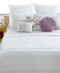 King Size White Coverlet 8 Best White Bedlinen Images On Pinterest Cotton Quilts Naples