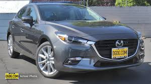 mazda com no brainer deals new u0026 pre owned vehicle specials