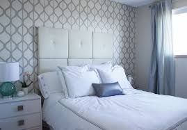 bed headboards diy the ultimate diy headboard guide refreshed designs