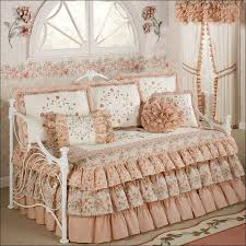 Colorful Coverlets Bedroom Wonderful Cool Bedspreads Bohemian Quilt Cover Colorful