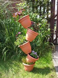 garden decor casual accessories for garden decoration using