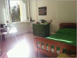 chambre chez l habitant bordeaux 500350 chambre chez l habitant