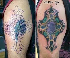 tattoo cover up android apps on google play