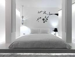 zen bedroom 8 best zen bedrooms images on pinterest zen bedrooms bedroom
