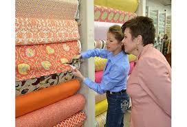 Where Can I Buy Upholstery Fabric Cutting Corners Dallas Designer Interior Fabric Store Addison Tx