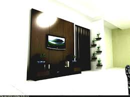 indian home interior design photos interior design for small indian living room www redglobalmx