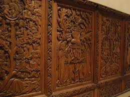 cool wood carvings wood carving really cool picture of national museum of