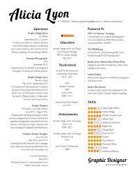 graphic designer resume template graphic design resume template http jobresumesle 1329