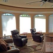 Royal Blinds And Shutters Blind And Shutter Spot 22 Photos Shades U0026 Blinds 1035 N