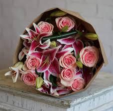 thompson u0027s westwood florist 35 photos u0026 11 reviews florists