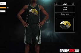 full body tattoo nba 2k16 nba 2k16 breaking down best new features for this year s game