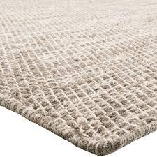 Grey Chevron Rug 5x8 Momeni Mesa Flat Weave Natural Wool Area Rug 5x8 U0027 Reversible