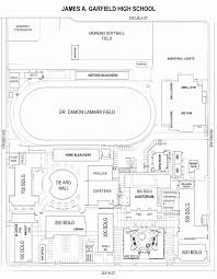 gym floor plan layout 50 new floor plan layout best house plans gallery best house