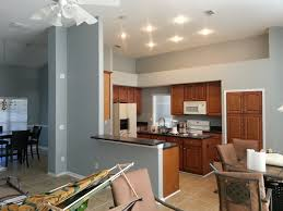orlando house painter painting contractor in orlando fl