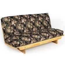 best futons futon review roselawnlutheran