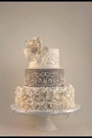 best 25 elegant cake design ideas on pinterest elegant cakes