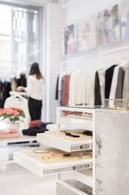 home design stores montreal 600 best retail shop images on pinterest retail design design