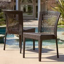 Outdoor Patio Dining Chairs Patio Dining Chairs 18 848681001585lg Jpg Oknws