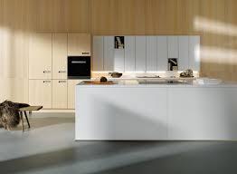 designer kitchens manchester schuller kitchens next 125 german kitchens manchester cheshire