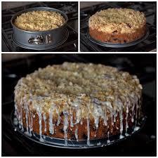 wedding cake recipes berry best 25 moist coffee cake recipe ideas on crumb