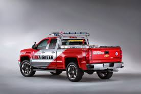 chevy concept truck hank graff chevrolet bay city chevy debuts two new concept trucks