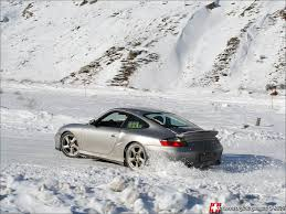 porsche winter articles about tt u0027s perfomance in snow rennlist porsche