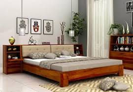 Size Double Bed Designs Of Double Beds Descargas Mundiales Com