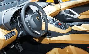 Lamborghini Veneno Interior - discover more fresh lamborghini aventador interior on car image