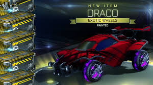best nitro monster truck painted dracos in a nitro crate best crate ever youtube