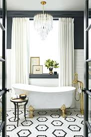 black white and bathroom decorating ideas black white gold bathroom black white and gold bathroom accessories