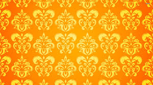 yellow checkered pattern gingham brewster wallpaper ng63847