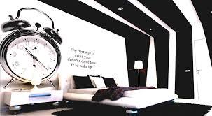 cool living room ideas for men home design ideas
