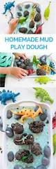 153 best dinosaur theme images on pinterest dinosaur activities