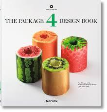 home design books 2016 package design book 4 taschen books