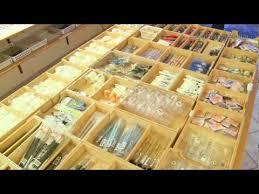 nail design center nail design center süd berlin fachhandel und schule
