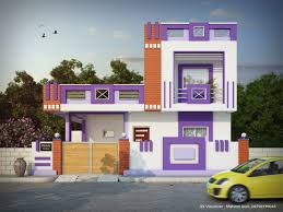 arch design for small house house design