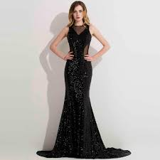 long black prom dresses naf dresses